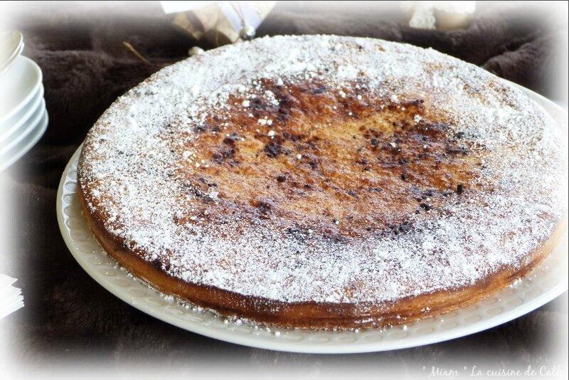 gâteau coco4