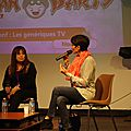 Japan party (19)