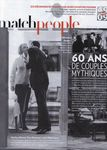 parismatch60ans