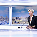 estellecolin06.2015_06_08_7h30telematinFRANCE2