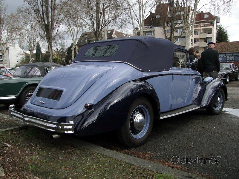 hotchkiss-686-biarritz-cabriolet-1939-b