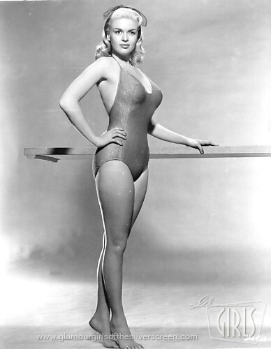 jayne_maillot_red_satin-1953-portrait_columbia-1-4