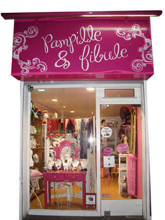 boutique_Pampille
