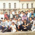 Marathon de Berlin 1994