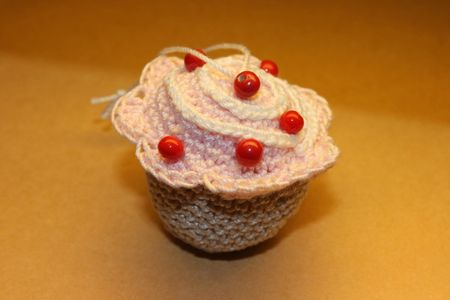 cupcake_crochet_FROM_BOOK1