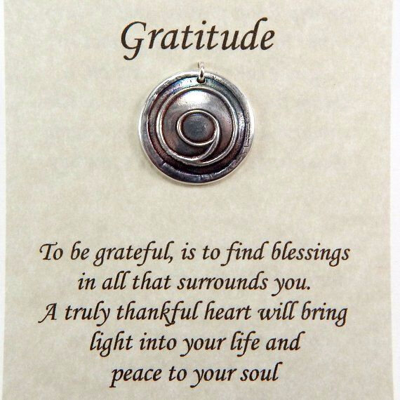 2017 0907 gratitude-symbol-the-energy