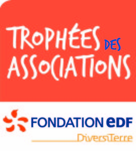 LOGO_TROPHEES_DES_ASSOCIATIONS