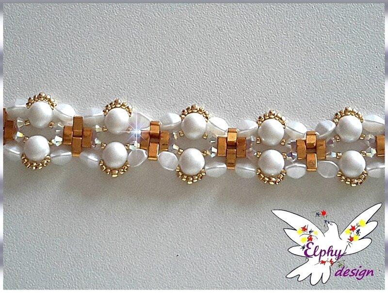 SIRIUS bracelet4