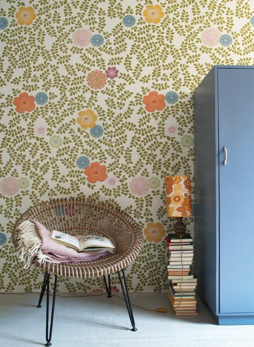 décoration-scandinave-papier-peint-organiques- (1)