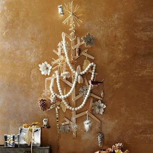wall-christmas-tree-ideas-4