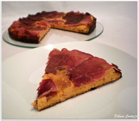 tatin potiron 4