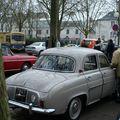 Renault Dauphine-03