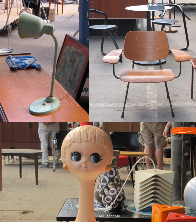 brussels_design_vintage_market_le13zor_5