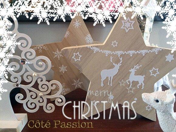 Christmas 2015 CP