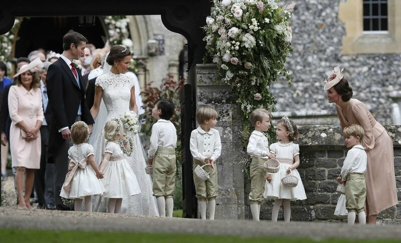 Le-Mariage-De-Pippa-Middleton-En-Photos-4