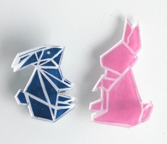 diy-broche-lapin-paques-easter-1