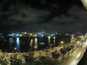 GOPR0939_1