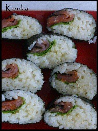 Sushi1
