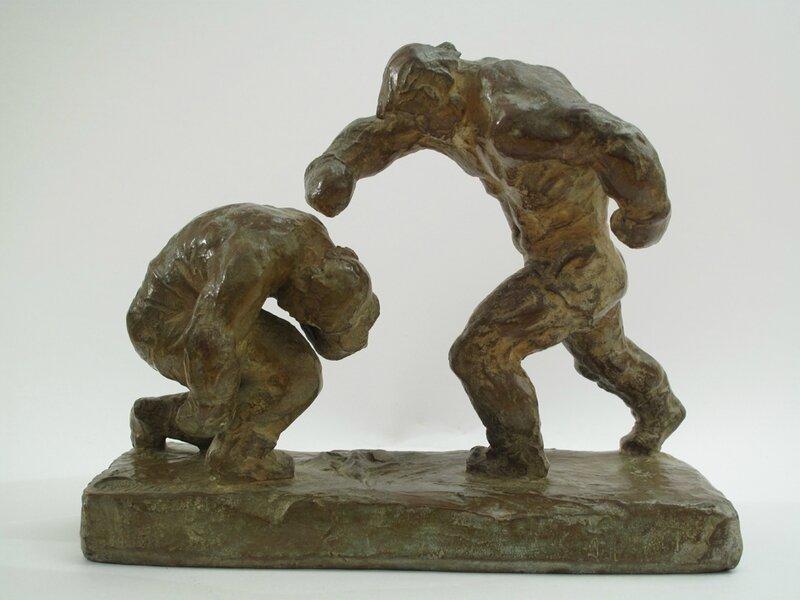 boxeur01
