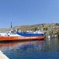 Grèce - 2 - symi