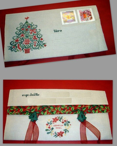 enveloppe_noel_creation_03
