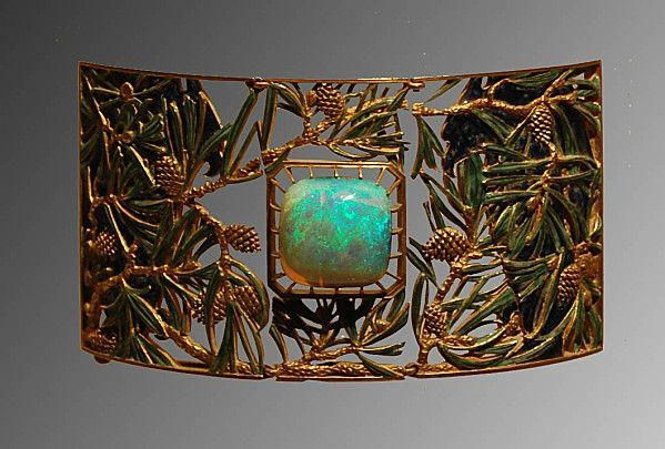 lisbonne-bijoux-art-nouveau--6-