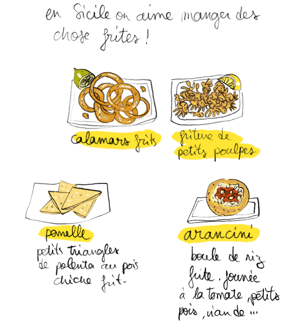 sicile_gastro6