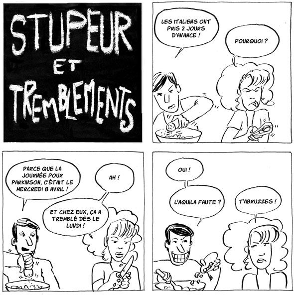 stupeur_et_tremblements_cop