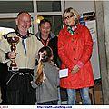 Slalom Pays de l'Ain 2014_035