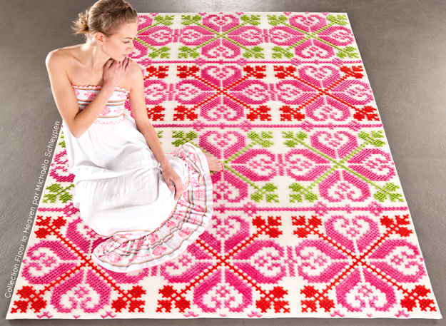 Ethnic_Heart_Collection_Floor_to_Heaven_par_Michae_la_Schleypen_didden_c__le13zor