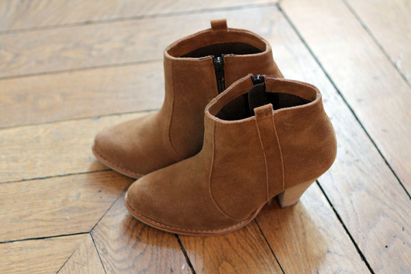 bottines_asos
