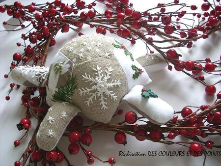 TORTUE_HIVER_2