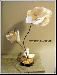 SECRETS D'ANTAN 016