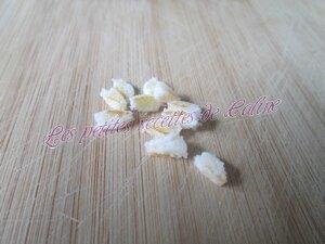 Biscuits au vin blanc03