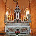 Sorde Abbaye 02041615