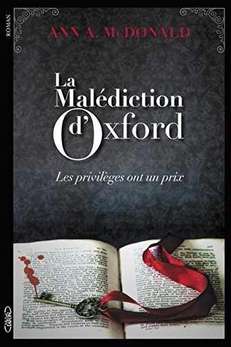 la-malediction-doxford