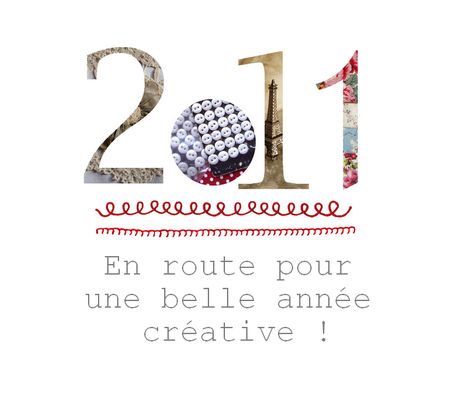 message_2011