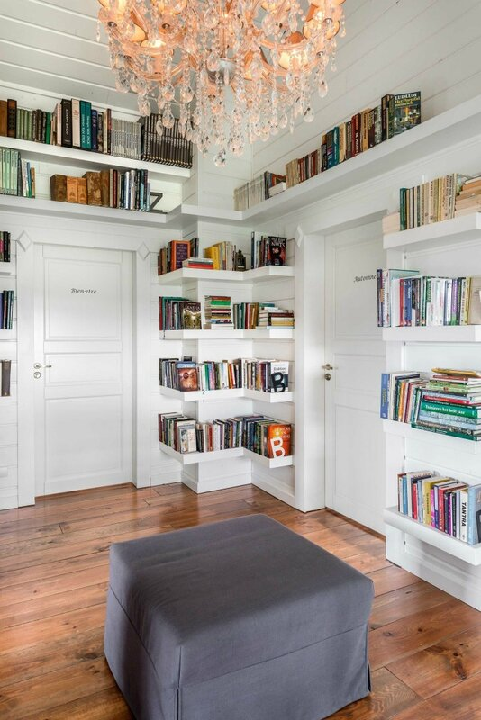 bibliotheque-lustre