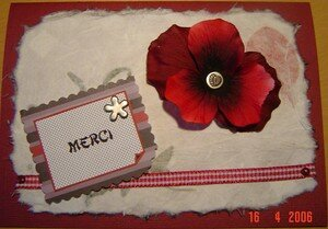 24__Merci_Fondation_CHUS__golf_