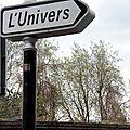 Derrière le murl, Univers, Lille_0144