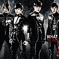 2pm world tour teaser