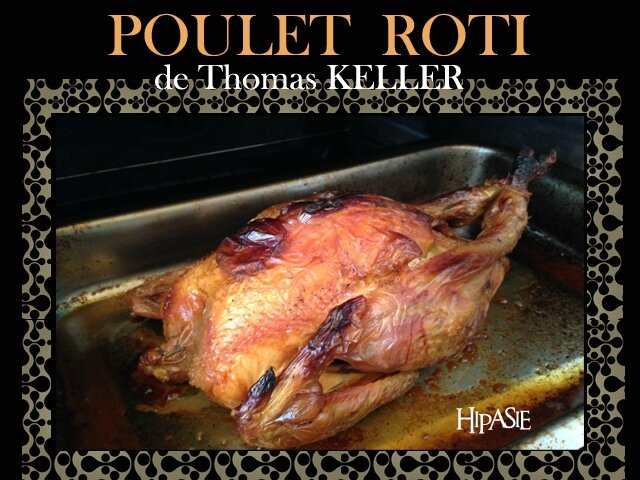 poulet-roti-thomas-keller