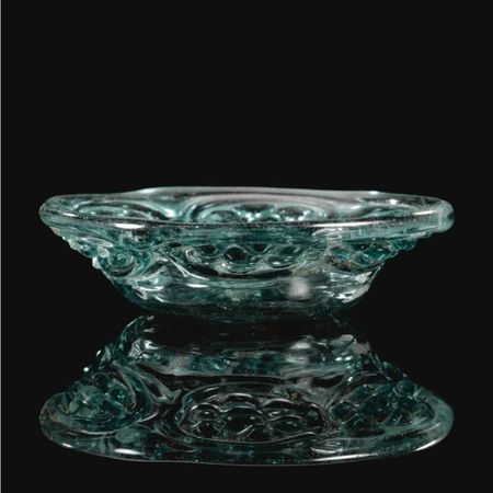 09_Oct_Diamond_ring