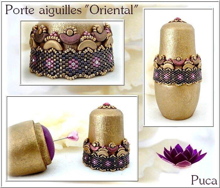 Planche_Porte_aiguilles_Metallic_Mat_Dark_Violet