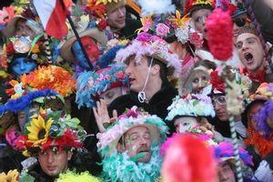 carnaval_de_dunkerque