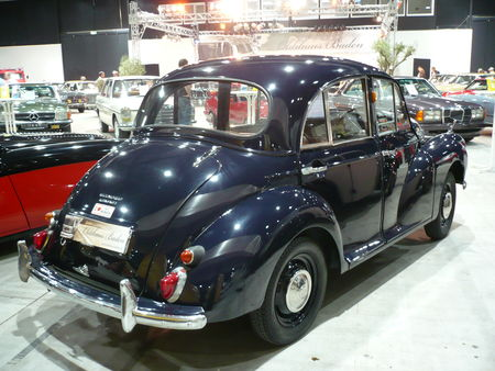 MORRIS_Minor_1000_1958_Offenbourg__2_