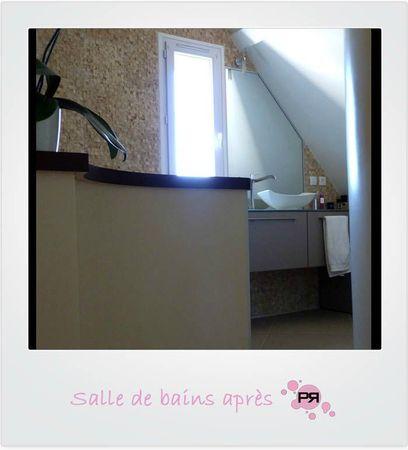 sdb apres 1