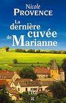 la_derniere_cuvee_de_marianne