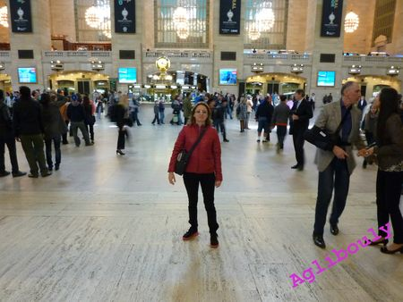 grand-central-terminal-2