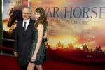 slideshow_1002297075_War_Horse_Premiere
